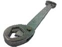 Kunci Serbaguna