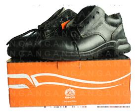 Sepatu King tipe 701