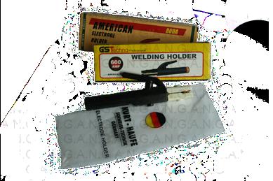 Electrode / Welding Holder