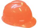 VSA Safety Helmet