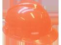VSA Safety Helmet